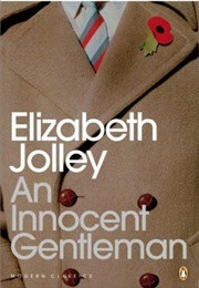 An Innocent Gentleman (Elizabeth Jolley)