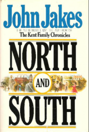 North and South Trilogy