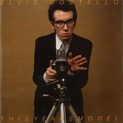 This Year's Model (Elvis Costello, 1978)