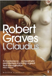 I Claudius (Graves)