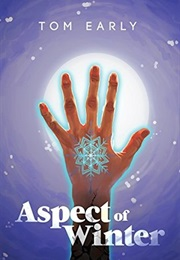 Aspect of Winter (Tom Early)