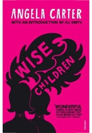 Wise Children (Angela Carter)