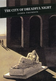 The City of Dreadful Night and Other Poems (James Thomson)