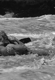 Hawaii: From Here to Eternity (1953)