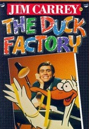 The Duck Factory (1984)