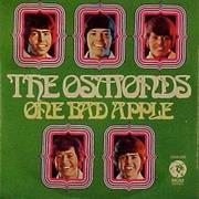 Top 100 Songs of 1971