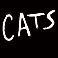 Cats the Musical - The Official Page