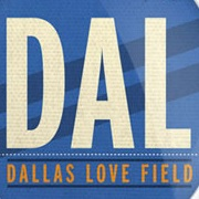 Dallas Love Field (DAL)