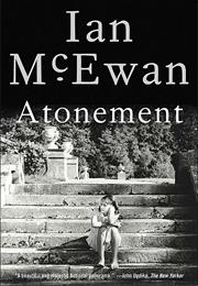 Atonement (Ian Mcewan)