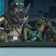 teenage mutant ninja turtles 2012 tv series tmntpedia - 1280×720
