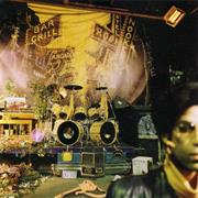 Prince: Sign of the Times