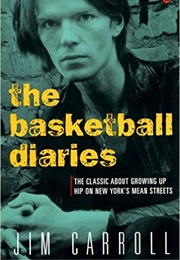 The Basketball Diaries (Jim Carroll)