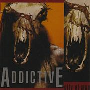 Top Metal Albums of 1989