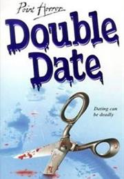 Double Date - Sinclair Smith