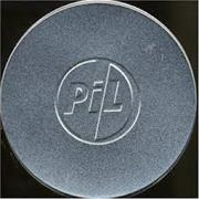 Public Image, Ltd. - Metal Box