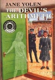 The Devil's Arithmetic (Jane Yolen)