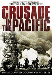 Crusade in the Pacific (1951)