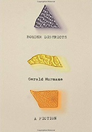 Border Districts (Gerald Murnane)