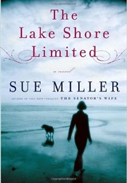 Lake Shore Limited (Sue Miller)