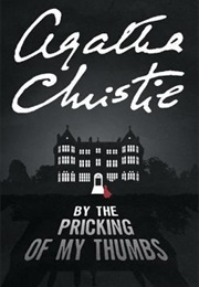 By the Pricking of My Thumbs (Agatha Christie)