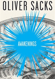 Awakenings (Oliver Sacks)