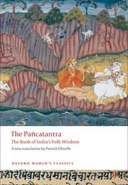 The Pancatantra (Anonymous)