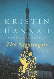 The Nightingale (Kristin Hannah)