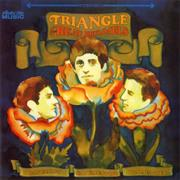 Beau Brummels (The)	Triangle