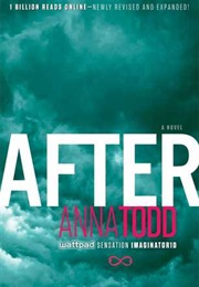 After (Anna Todd)