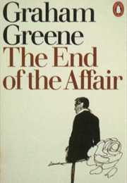 The End of the Affair (Graham Greene)