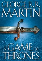 A Song of Ice and Fire Series