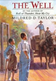 The Well (Mildred Taylor)