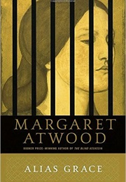 Alias Grace (Atwood)