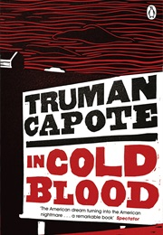In Cold Blood (Truman Capote)