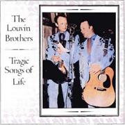The Louvin Brothers - Tragic Songs of Life (1956)