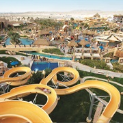 Lost Paradise of Dilmun