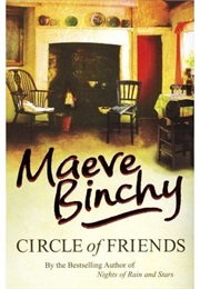 Circle of Friends (Maeve Binchy)