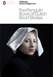 The Penguin Book of Dutch Short Stories (Various)