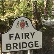 Fairy Bridge