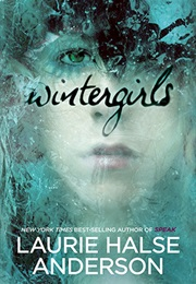 Wintergirls (Laurie Halse Anderson)