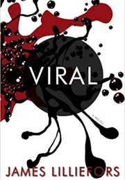 Viral (James Lilliefors)