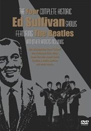 The Ed Sullivan Show (1948)
