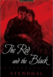 Red and Black (Stendhal)