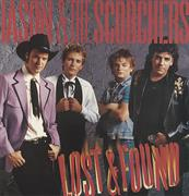 Jason and the Scorchers - Lost and Found