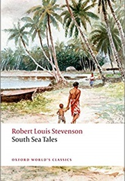 South Sea Tales (Robert Louis Stevenson)