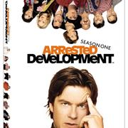 imdb top comedy tv series of all time how many have you watched 1