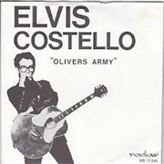 Oliver's Army - Elvis Costello and the Attractions