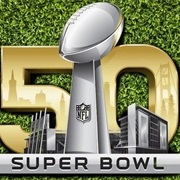 Go to the Super Bowl