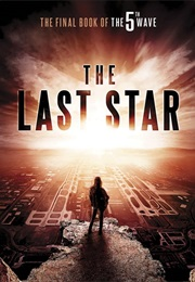 The Last Star (Rick Yancey)