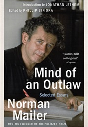Mind of an Outlaw (Norman Mailer)